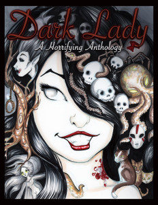 darklady color cover draft 2 lisa Pearson